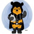 darth-pooh-bear-tn