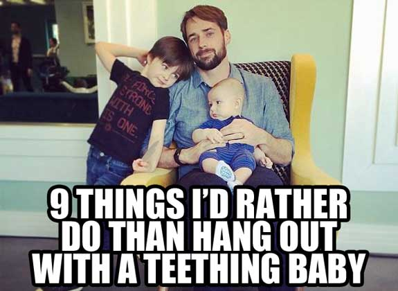 9-things-rather-do-teething-baby-header