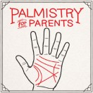 Palmistry-for-Parents-tn