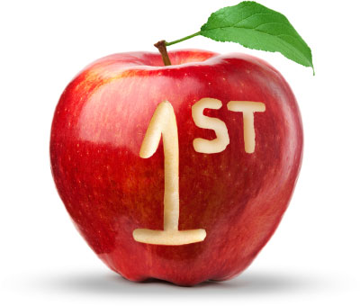 first-day-apple