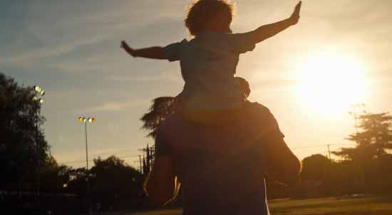 This is the best video about dads you will see this year!