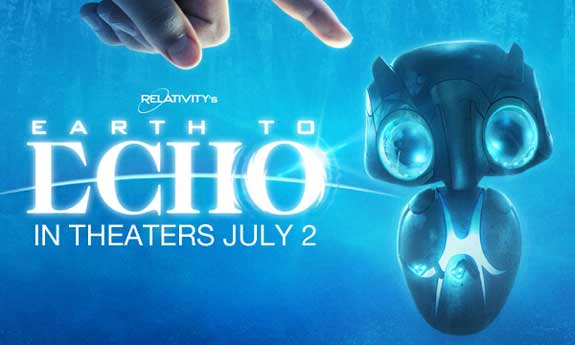 earth-to-echo-poster