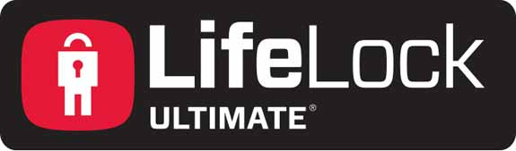 lifelock-offer