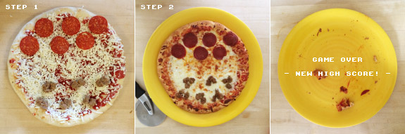 Pizza-Pictures