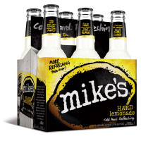 mikes-6pack