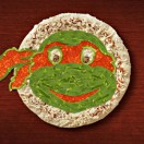 ninja-turtle-pizza-tn