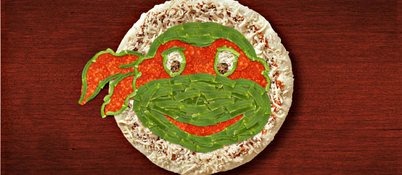 ninja-turtle-pizza