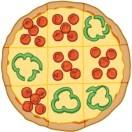 pizza-games-tn