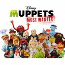 Muppets_Most_Wanted-tn