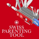 Swiss-Parenting-Tool-tn