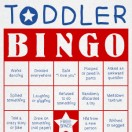 Toddler-Bingo-tn