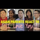 asian-parents-react-tn
