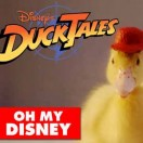 ducktales-videos-tn
