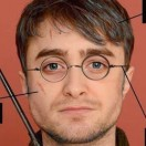 Harry-Potter-Old-tn