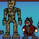 guardians-8-bit-tn