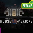 house-of-bricks-parody-t