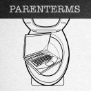 Parenterms-Excusplanation-TN