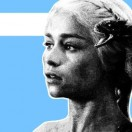 mothers-day-daenerys-tn