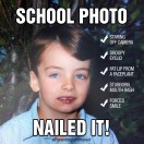 School-Photo-Nailed-It