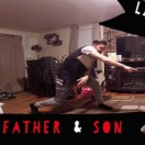 dad_son_dance-tn