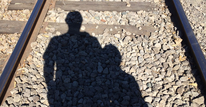 fathers-shadow-social