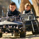 mad-max-powerwheels-tn