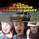 Toddler-Drift-TN