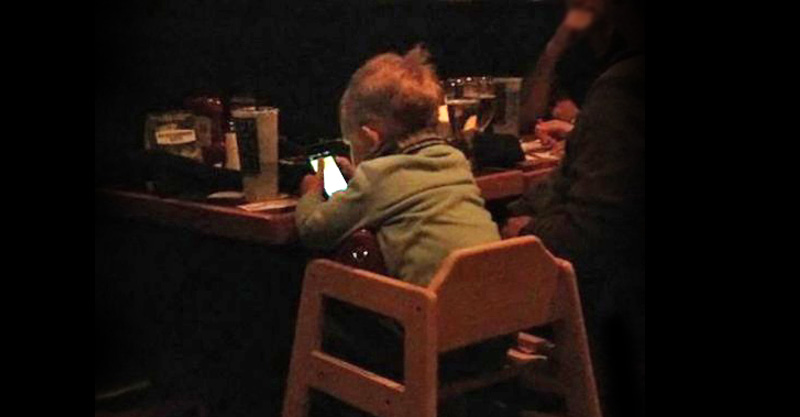 toddler-texting-header