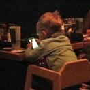 toddler-texting-tn