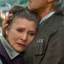 10-reasons-star-wars-force-awakens-movie-for-parents-tn