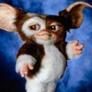 gremlins-taught-parenting-tn