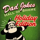 Dad-Jokes-Holiday-TN