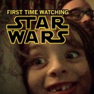 Star-Wars-First-Time-tn