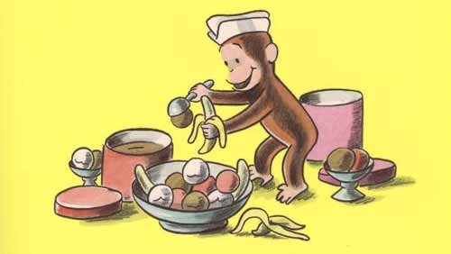 curious-george-goes-to-an-ice-cream-shop