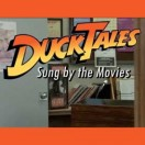 ducktales-sung-by-movies-tn
