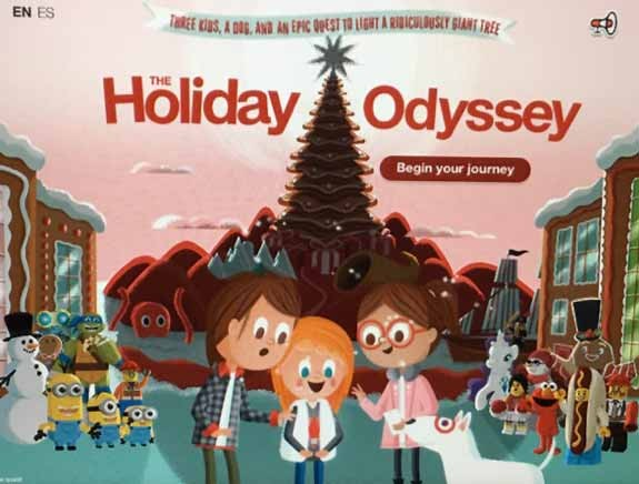the-holiday-odyssey-storybook-target