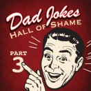 Dad-Jokes3-TN