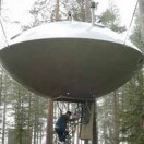 places-to-live-swedish-treehouse-tn