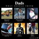Dads-What-People-Think