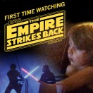 Empire-First-Time-tn