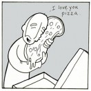 lunarbaboon-pizza-tn