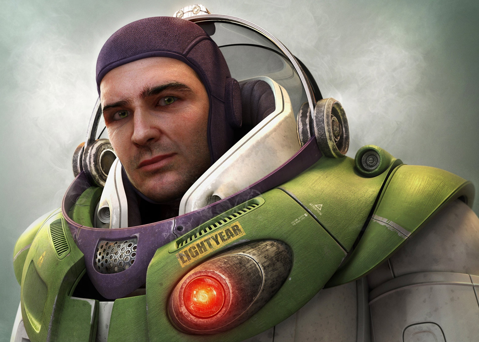 realistic-untooned-buzz-lightyear