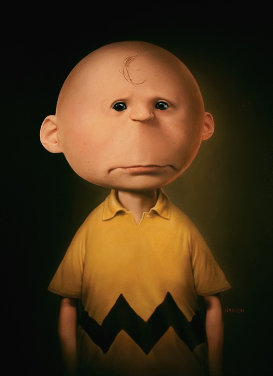 realistic-untooned-charlie-brown
