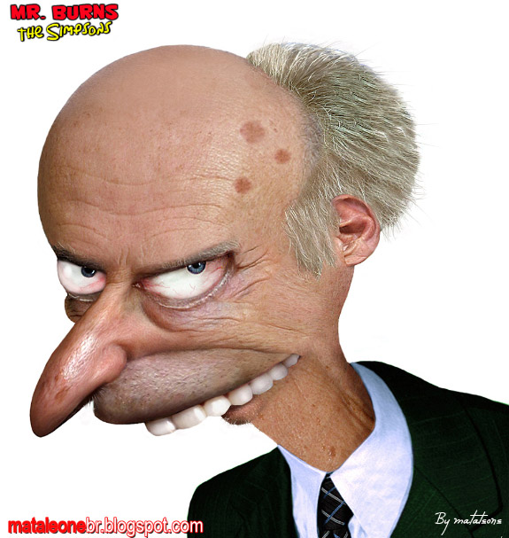 realistic-untooned-mr-burns