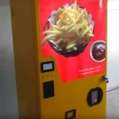 french-fry-vending-machine-tn