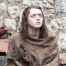 5-parenting-lessons-game-of-thrones-tn