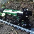 lego-train-track-tn
