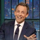 seth-meyers-dad