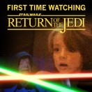 Jedi-First-Time-tn
