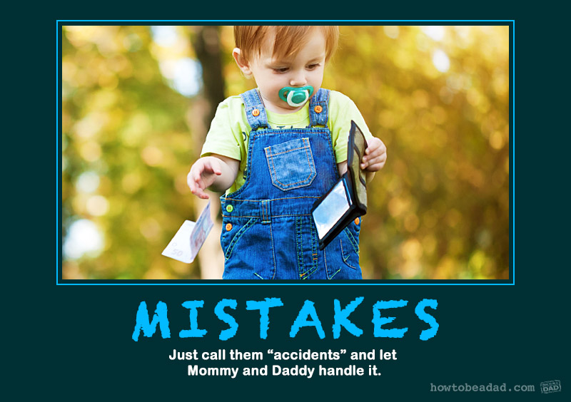 Kidspirational-Posters-mistakes
